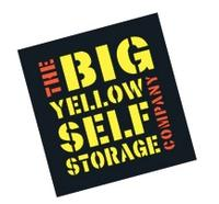 Big Yellow Self Storage - Birmingham